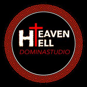 H&H_Logo
