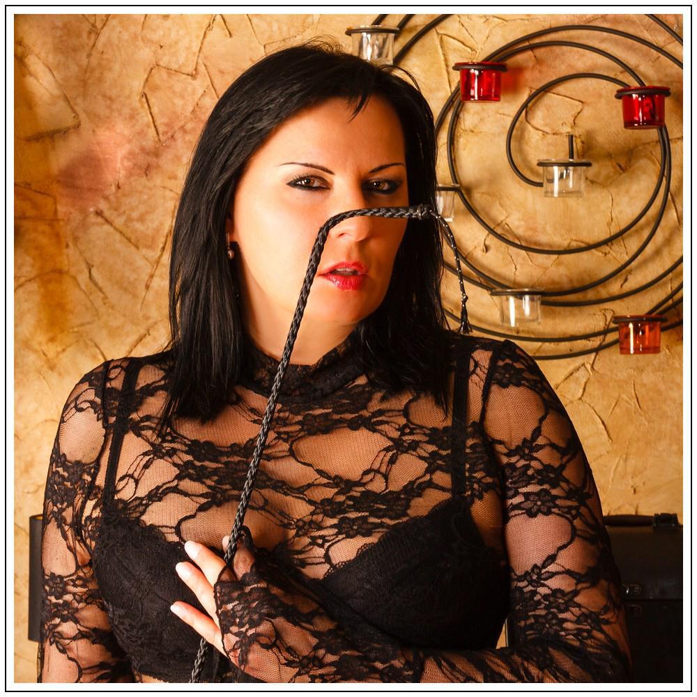 Sandra (3)